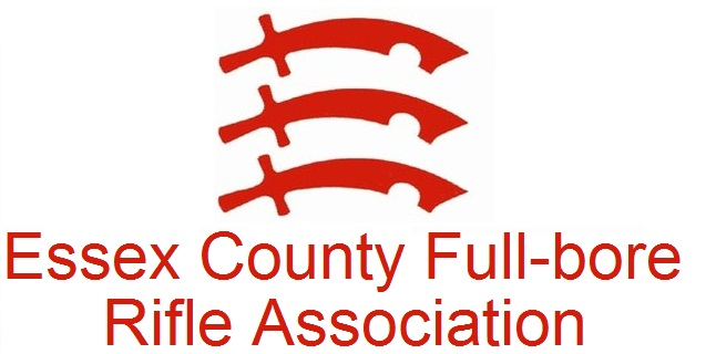 Essex County Fullbore Rifle Association
